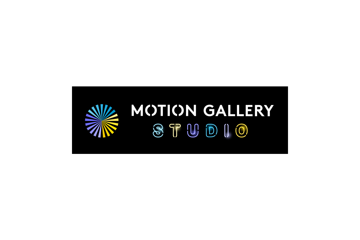 MotionGalleryが資金調達と映像製作をサポートする「MotionGallery STUDIO」をリリース