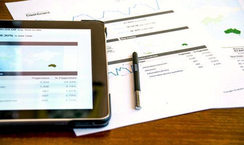 【2017年版】クラウドファンディング業界の各事業者が発表した資金調達情報まとめ