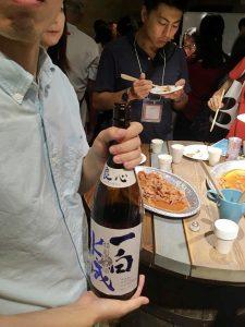 TURNS(ターンズ)が主催のアキタライフカフェに参加してきました